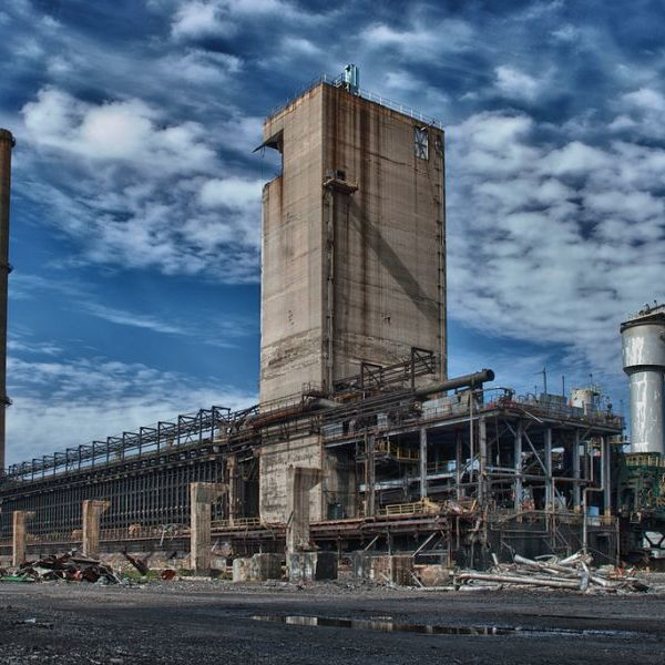 abandoned-industrial-plant-3