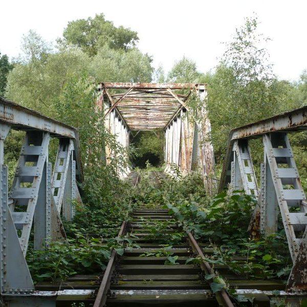 abandoned-railway-1